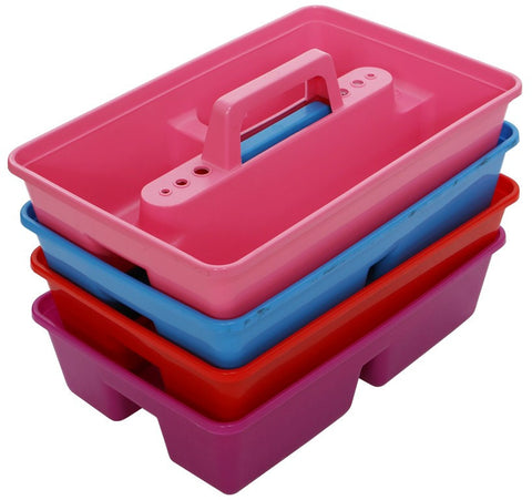 Flair Plastic Tack Tray