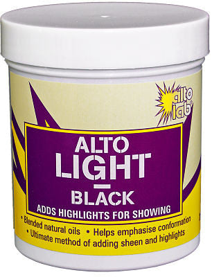 Alto Lab Alto Light Highlighter