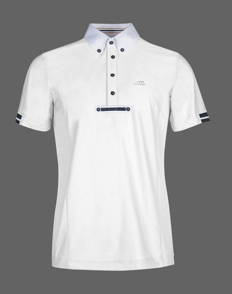 Equiline Vick Mens Polo