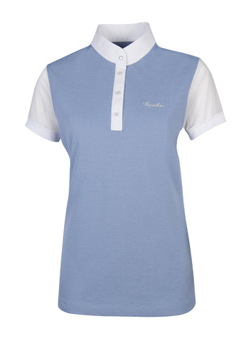 Equiline Kate Womens Competition Shirt