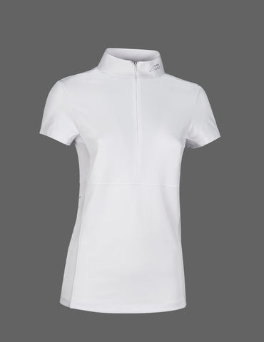 Equiline Artic Womens Competition Shirt
