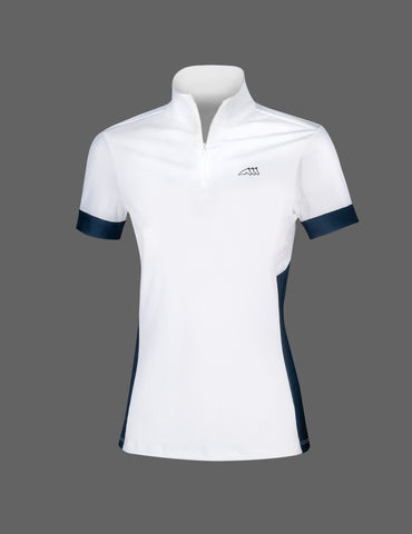 Equiline Estelle Womens Competition Shirt