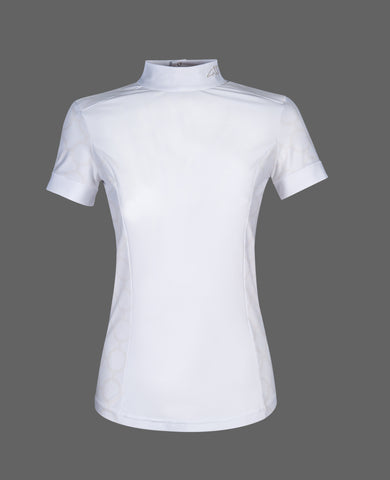 Equiline Akira Womens Competition Shirt