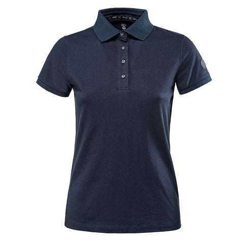 Eqode by Equiline Womens Polo