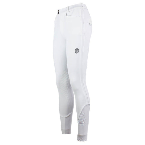 Samshield Hortense Womens Breeches