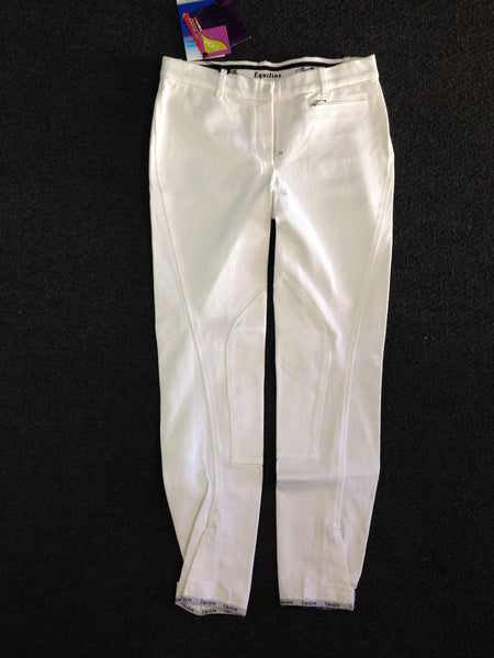 Equiline  Breeches