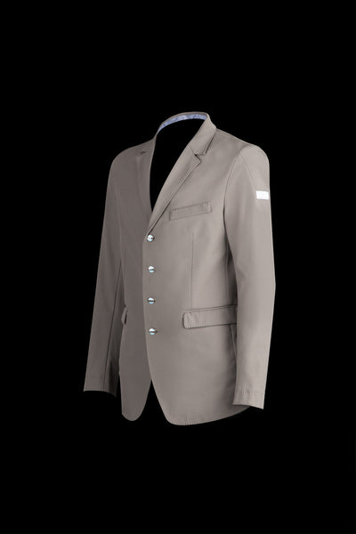 Animo Intenso Mens Competition Jacket A/W14