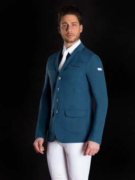Animo Iseo/15 Mens Competition Jacket spring/summer 15