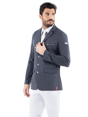 Animo Ike Men's Competition Jacket