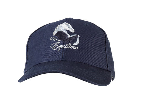 Equiline Joe Cap