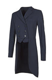 Equiline Bette Women's Tailcoat