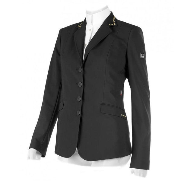 Equiline Lisa competition jacket