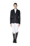 Equiline Fran Women's Competition Jacket IT 40 / NZ 8