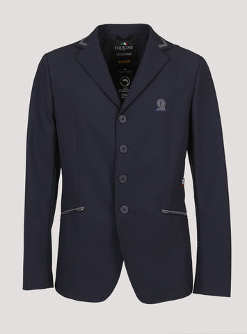 Equiline Heron Mens Competition Jacket SS16