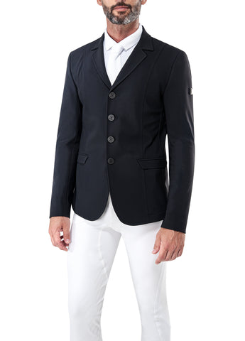 Equiline Cameron Mens Competition Jacket (NEW)