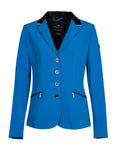 Equiline Camilla Womens Competition Jacket