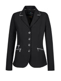 Equiline Jasmine womens Competition Jacket 18 - IT 44