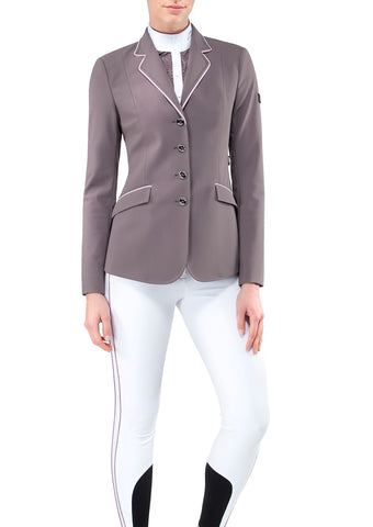 Equiline Elissa Womens Competiiton Jacket - PRE ORDER