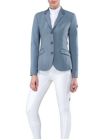 Equiline Edda Womens Competiiton Jacket - PRE ORDER