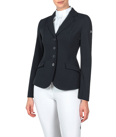 Equiline MIRIAMK WOMEN'S competition jacket