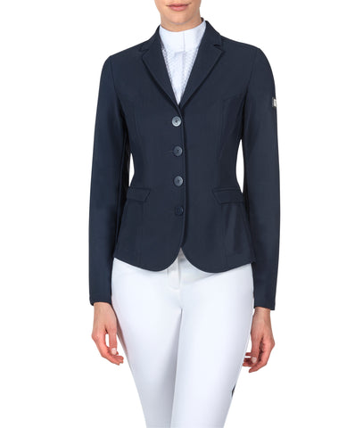 Equiline Chantalk Competition Jacket