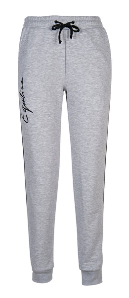 Equiline Marianna Tracksuit pants