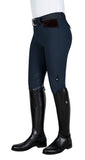 Equiline Raimond Knee Grip Mens Breeches