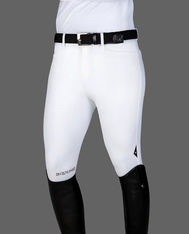 Equiline Atos Mens Breeches