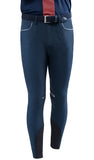 Equiline Coleman Mens Knee Grip breeches (NEW)