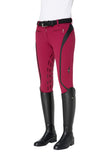 Equiline Eleonor Womens Breeches