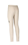 Equiline Caryl Womens Breeches