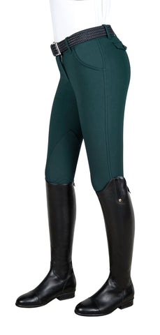 Equiline Boston Womens Breeches