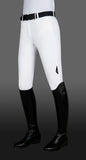 Equiline Cedar Full X-Grip Womens Breeches