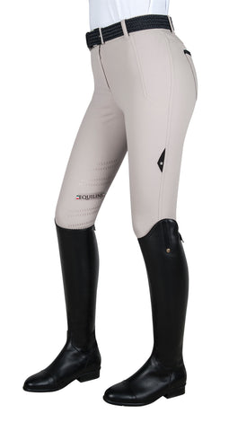 Equiline Rita Womens Knee Grip Breeches