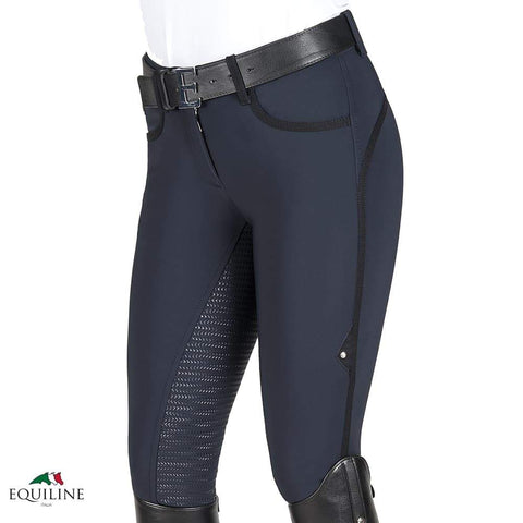 Equiline Vania Womens breeches