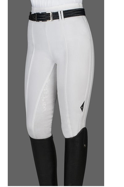 Equiline Hawk High Waisted Breeches