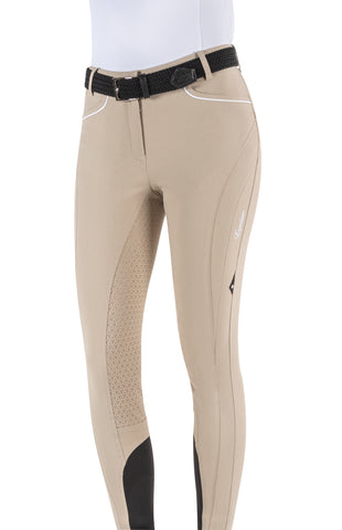 Equiline Everlight Full Seat Womens Breeches (NEW)