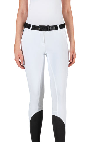Equiline Juliek Womens Full Grip Breeches