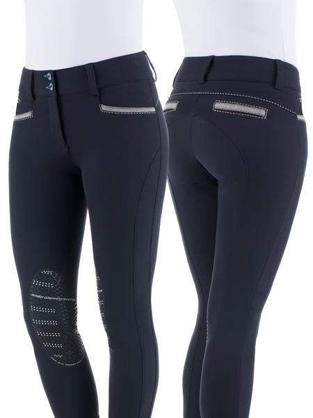 Animo Nardivo Womens Riding Breeches