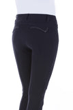 Animo Nask Womens Competition Breeches - Beige IT 42 / NZ 10