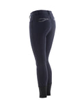 Animo Neno Womens Breeches