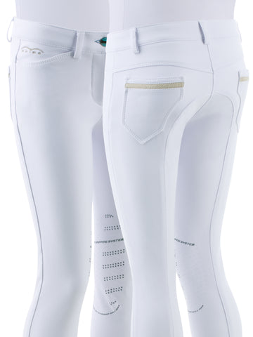Animo Niche Girls Competition Breeches