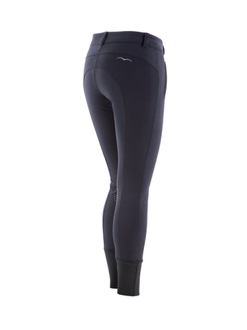 Animo Niemi Womens Riding Breeches 18 - Sky