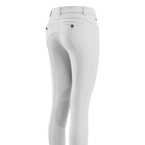 Animo Noa Knee Grip Womens Breeches (NEW)