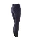 Animo Noggi Womens Breeches