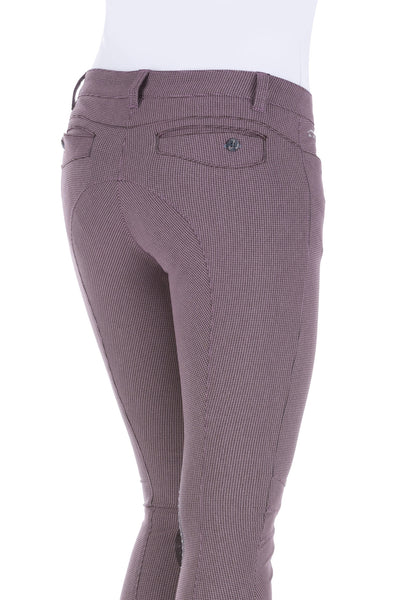Animo Nordic Womens Competition Breeches
