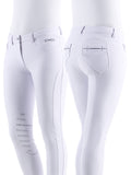 Animo Norius Womens Riding Breeches