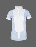 Equiline Opaline Womens Competition Shirt