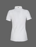 Equiline Misty Womens Competition Shirt