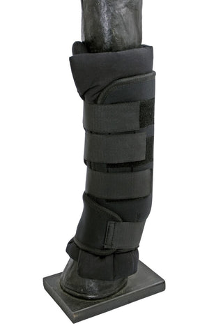 CAVALLINO HORSE STABLE BOOT
